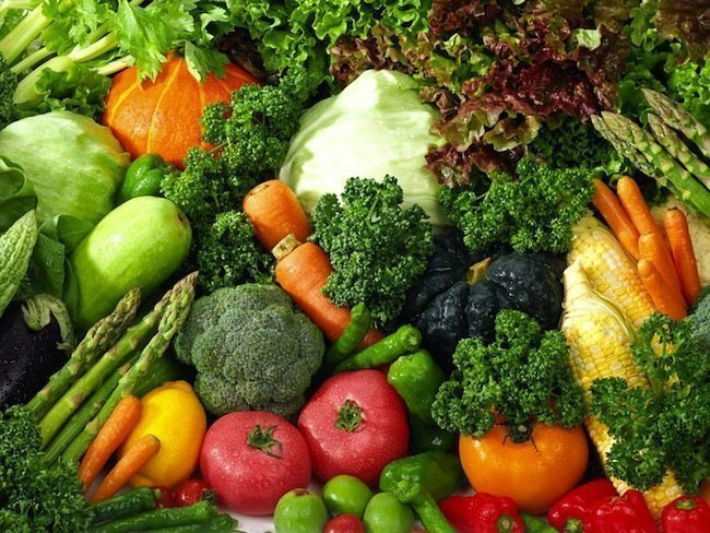 Essential nutrients for Life