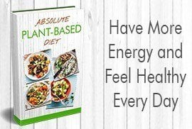 How to Stay Motivated on a Plant-Based Diet