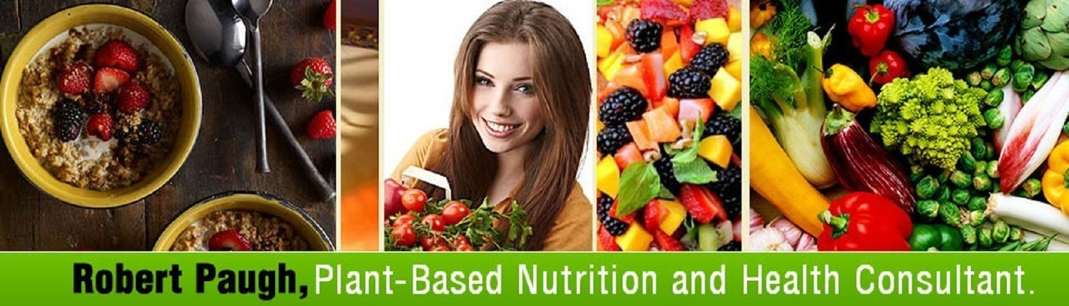 Revolutionize Your Diet and Lifestyle